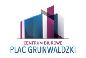 Centrum Biurowe Plac Grunwaldzki - Katowice